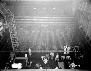 765px-Hanford_B_Reactor