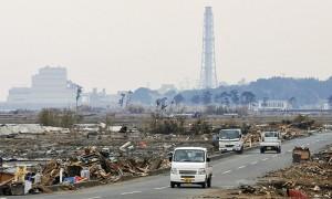 fukushima evacuation