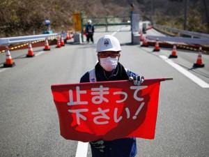 rt_fukushima_japan_border_wy_140401_4x3_992