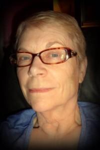 Photo of health-impacted Idaho woman.