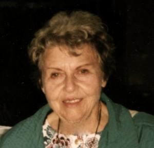 Hanford: In Memoriam